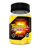 Thermal Pro Revolution