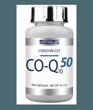 Co-Q10 50