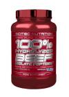 100% Hydro Beef Pept