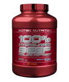 100% Hydrolyzed Beef Isolate Peptides