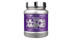 Ultra Amino