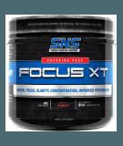 Focus XT (bez kofeiny) 360g