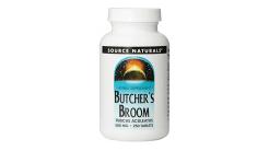 Butchers Broom