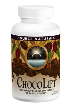 ChocoLift