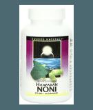 Hawaiian Noni