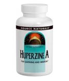 Huperzine A 100mcg