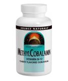 Methylcobalamin 1mg 120 tab.