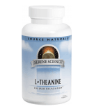 L-Theanine 200mg