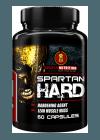 Spartan Hard