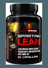 Spartan Lean