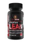 Spartan Lean V2