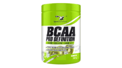 BCAA PRO Definition