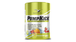 PumpKick