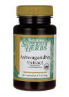 Ashwagandha Extract 450mg