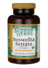 Boswellia Serrata 200mg