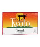 Kyoto Chlorella