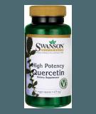 High Potency Quercetin