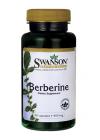 Berberine 400mg