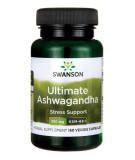 Ultimate Ashwagandha KSM-66
