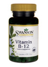 Vitamin B-12 500mcg
