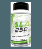 ALA 250