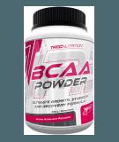TREC BCAA Powder 400g