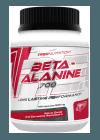 Beta-Alanine 700
