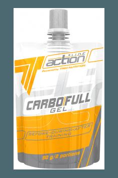 Carbo Full Gel