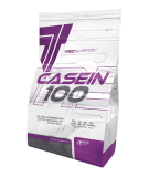Casein 100