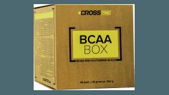 BCAA Box