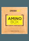 Amino Box