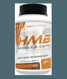 HMB Formula Caps 180 kaps.