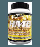 HMB Formula Caps 440 kaps.