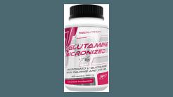 L-Glutamine T6