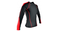 Long Sleeve Compression