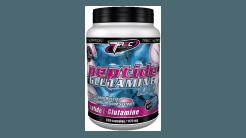 Peptide Glutamine