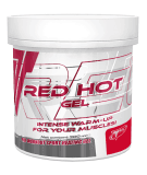 Red Hot Gel