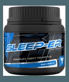 Sleep-Er