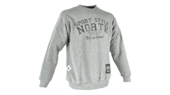 Sweatshirt 001 (North)