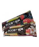 Booster 100g