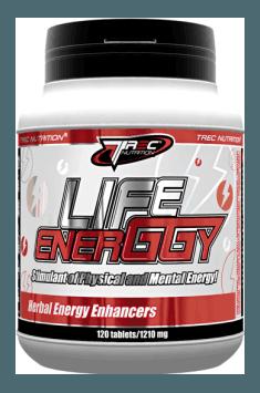 Life Energgy