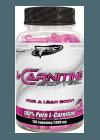 L-Carnitine SoftGel