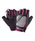 Fitness Gloves Black-Gray