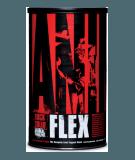Animal Flex 44 sasz.