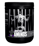 Juiced Aminos 376g