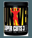 Super Cuts 3 130 tab.