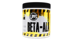 Beta-Ala