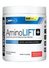 Amino Lift
