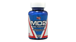 Meltdown MD2