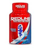 Redline Micro Burst